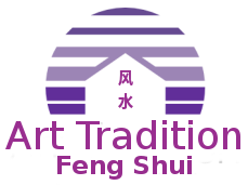 Art Tradition Feng Shui